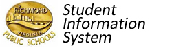 Student Information System Logo